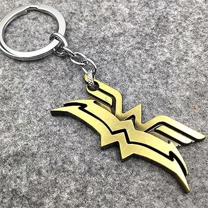 yournelo Vintage Marvel Liga de la justicia Wonder Woman ...