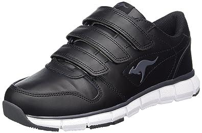 Unisexe Adulte K-bluerun 700 Vb Kangourous Sneaker SNU2d