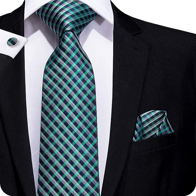Hermosas corbatas para hombre para lucir bienhttps://amzn.to/2KRebs0