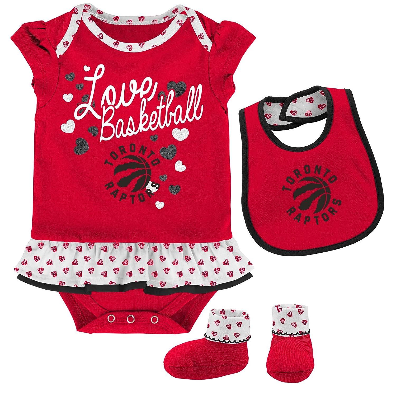 都内で NBA新生児&乳児