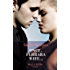 Once a Ferrara Wife... (Mills & Boon Modern) (Ferrara Series)