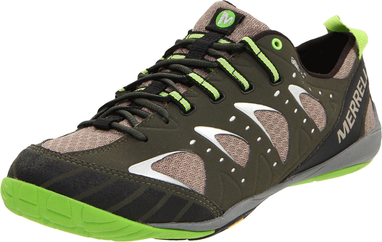 Barefoot Embark Glove Gore-Tex | Running