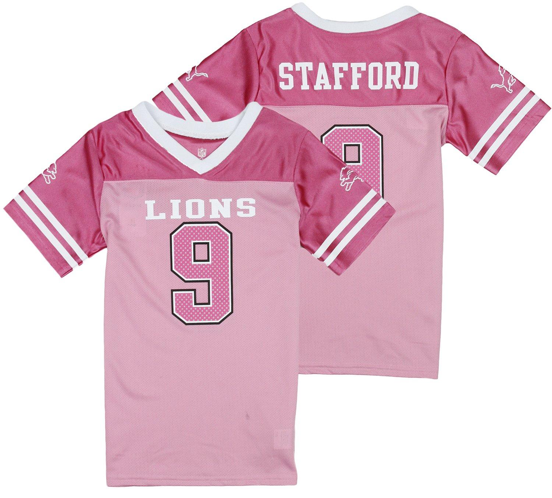 info for 40e35 284d1 italy matthew stafford pink jersey dc23f 56dec