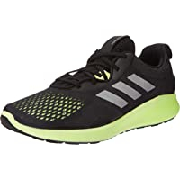 adidas Purebounce+ Clima Men's Running Shoes