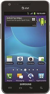 amazon com samsung galaxy s ii skyrocket i727 16gb unlocked gsm 4g rh amazon com Samsung Galaxy S III Samsung Galaxy Ace