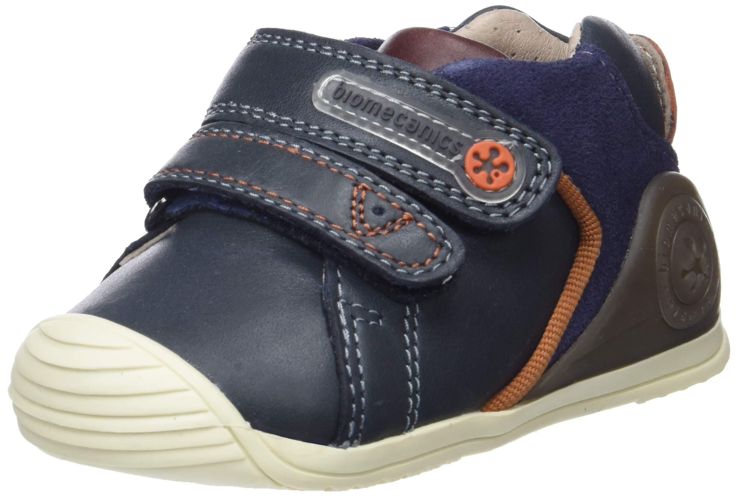 factory price 86ef9 ec7b4 Biomecanics 181146, Zapatillas de Estar por casa para Bebés product image