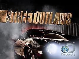 Amazon com: Watch Street Outlaws Season 4 | Prime Video