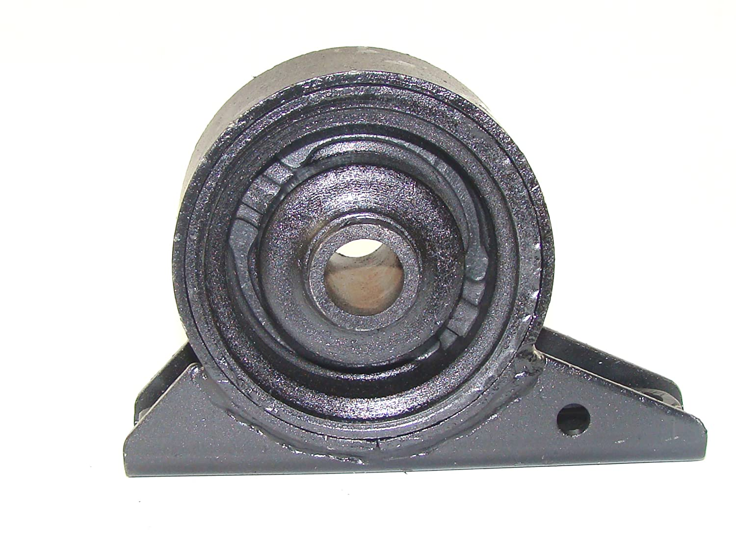 DEA A5240 Front Engine Mount