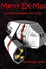 Merry EX-mas Kindle Edition