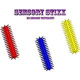 Sensory Stixx 3 Pack (Number one selling hand fidget for children)