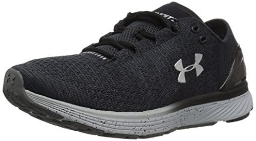 37343e7c26 Under Armour Men's Charged Bandit 3 Running Shoe