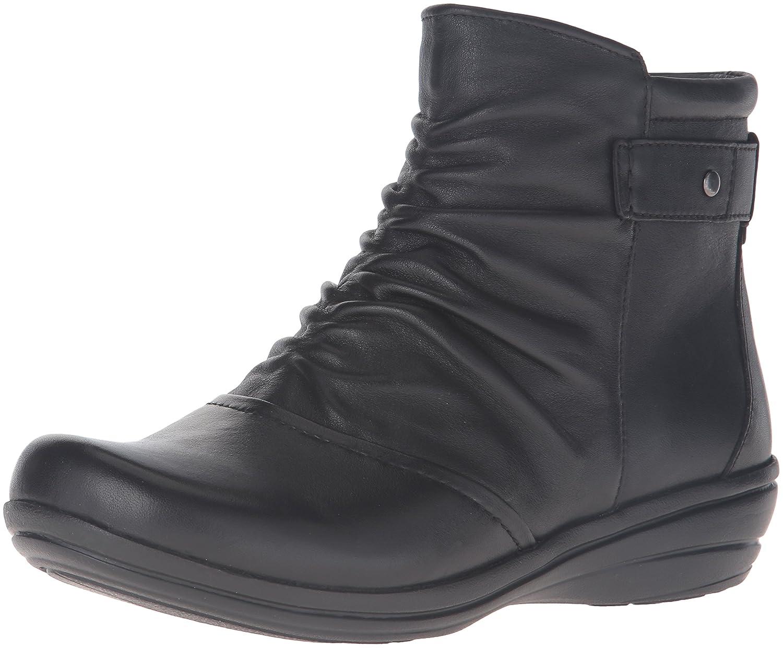 Dansko Women's May Boot