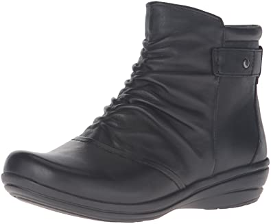 Women's May Boot