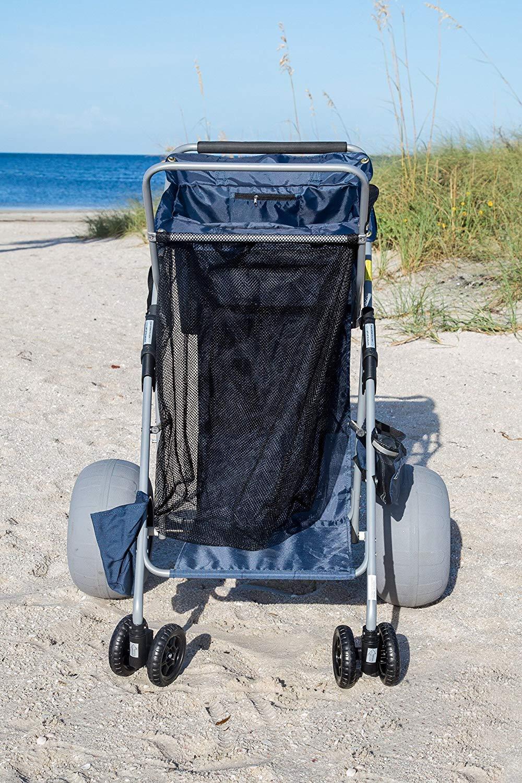 Custom Big Wheel playa carro, 12