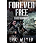 Ghost Warriors (Forever Free Book 10) (English Edition)