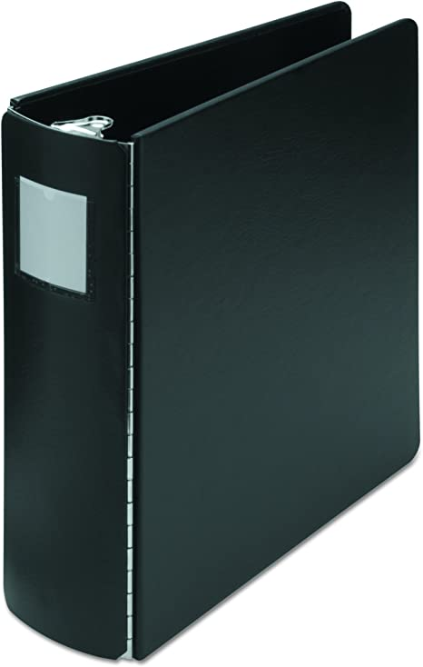 """12 AVAILABLE BRAND NEW WILSON JONES A4 2/"""" 4 RING BINDER FOR A4 SIZE PAPER"""