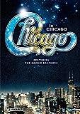 Chicago in Chicago [DVD]