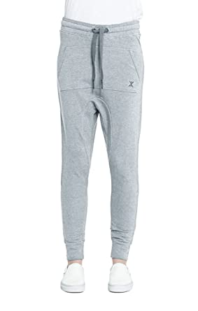 Womens Pant Dodge Sports Trousers OnePiece Outlet Limited Edition Cheap Sale 2018 New Fast Delivery For Sale Cheap Sale Latest Collections DckqzSHX7