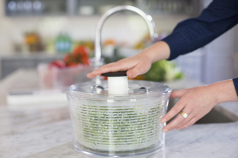 サラダスピナーの人気おすすめランキング22選【一人暮らしにも!洗いやすい商品も】