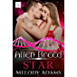 Star (Alien Breed Series 24) (German Edition)