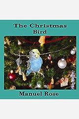 The Christmas Bird Audible Audiobook