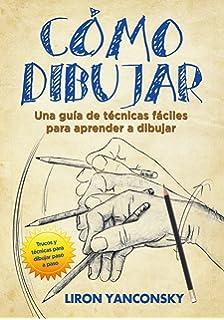 642 Cosas Que Dibujar Varios Autores Amazon Com Mx Libros