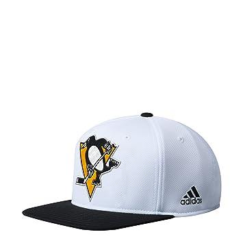 2:07 Canada Day 2013 Blue Jays Hat · Pittsburgh Penguins CCM Structured  Adjustable Snapback Hat