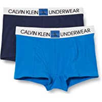 Calvin Klein Bañador Unisex niños