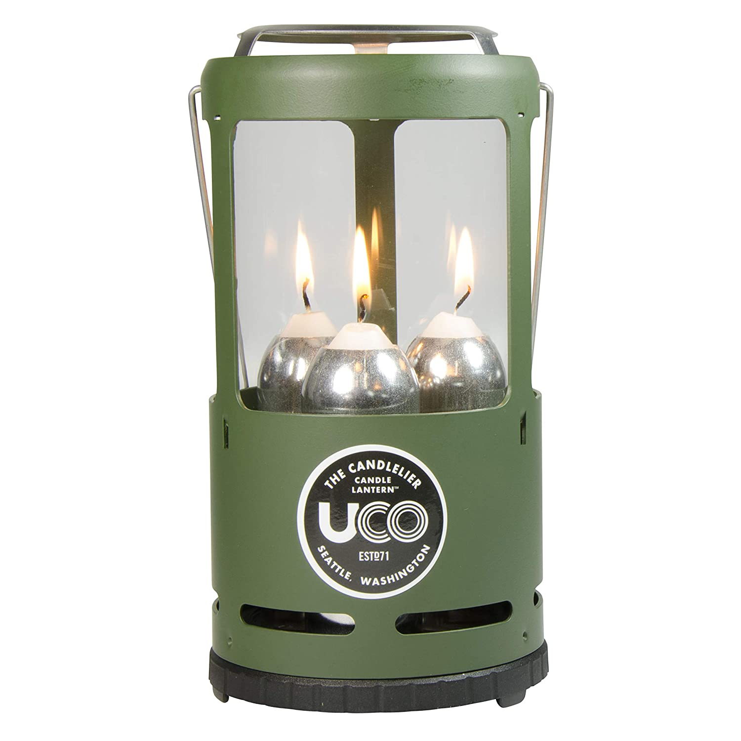 BRS BRS-116 Outdoor Multi-functional Cooking Camping Wood Burning Stove with Air Blower Outdoor Cookware