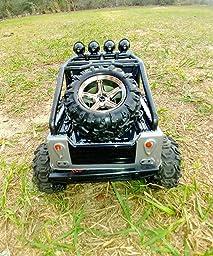 Amazon.com: Vatos Remote Control Cars RC Cars Off Road
