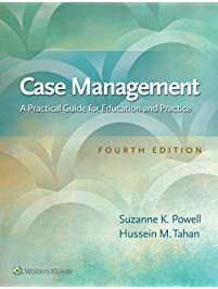 Amazon health care delivery books case management a practical guide for education and practice fandeluxe Image collections
