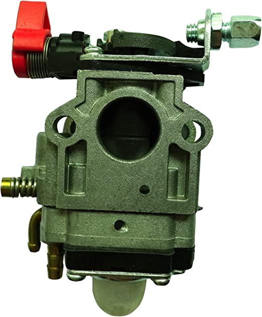 Carburador para CG430 520 desbrozadora Efco – 753 – 755 – 453 ...