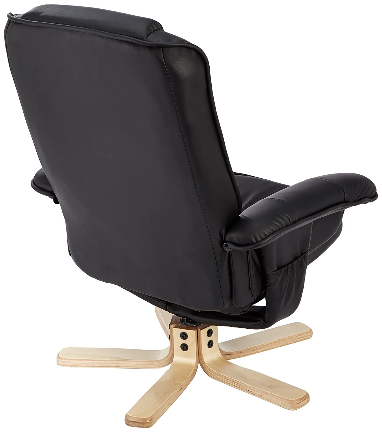 Amstyle Relaxsessel