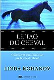 Le Tao du cheval