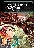 Gunnerkrigg Court Vol. 6 (6)