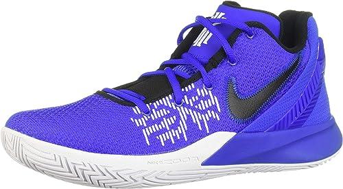 Nike Kyrie Flytrap II, Zapatos de Baloncesto para Hombre: Amazon ...