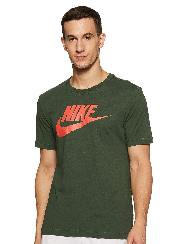 NikeMensRegularFitT-Shirt