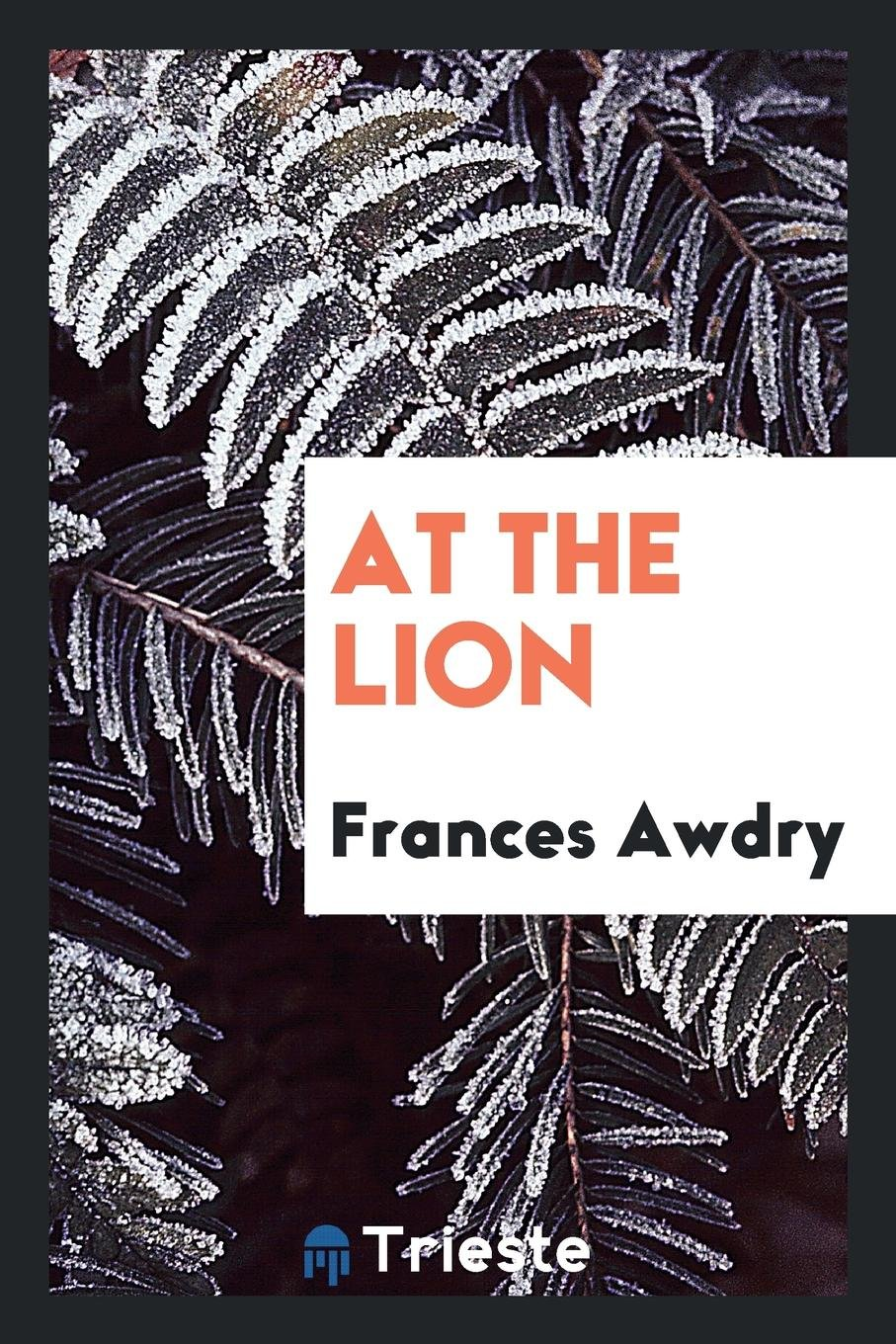 Download At the Lion ebook