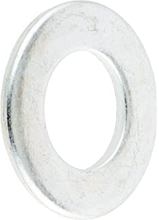 The Hillman Group 280068 5//8-Inch Flat Washer 25-Pack