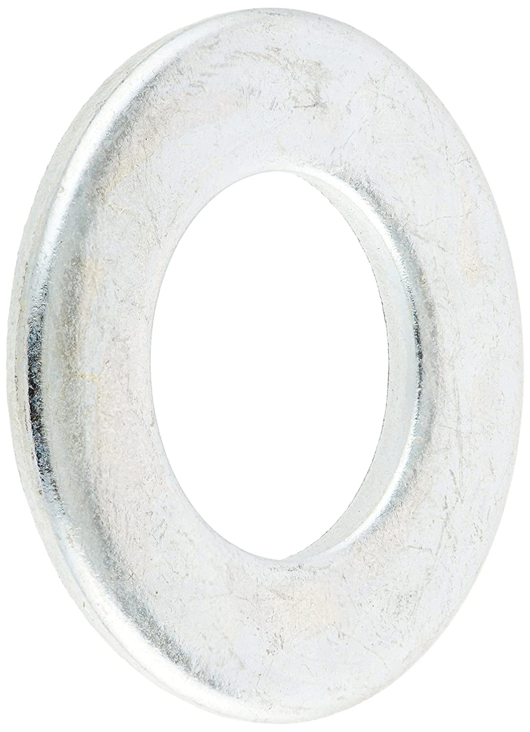 The Hillman Group 280072 7 8 Inch Flat Washer 10 Pack