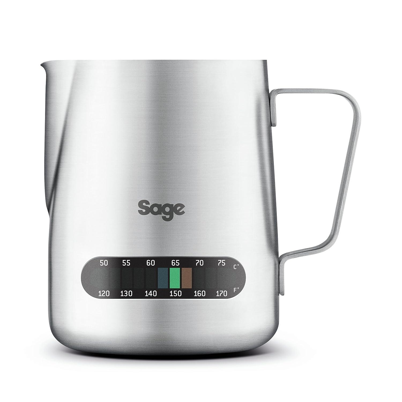 Sage Appliances The Temp Control Leche Jarra: Amazon.es: Hogar