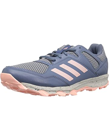 adidas Womens Fabela Rise Field Hockey Shoes