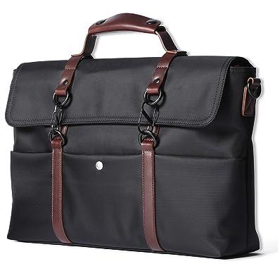 1d25ec0c02 ビジネスバッグ トートバッグ 2WAY メンズ おしゃれ バッグインバッグ 就活バッグ 就学バッグ 通勤通学