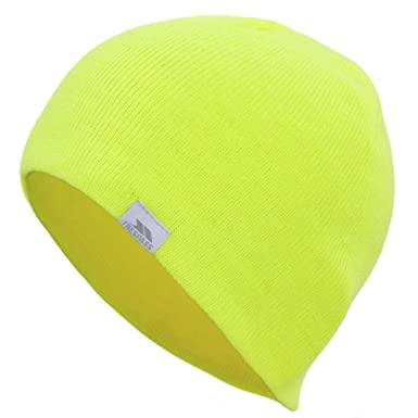 89b8e8040 Trespass Women's Luminous Beanie Hat