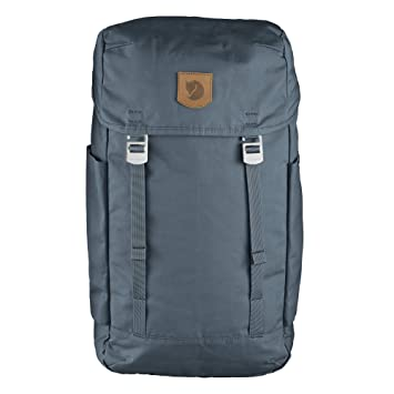 Fjällräven Greenland Top Large Mochila Tipo Casual 52 Centimeters 30 Gris (Dusk): Amazon.es: Equipaje