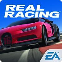 real racing 3 blog