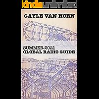 Global Radio Guide: Summer 2021