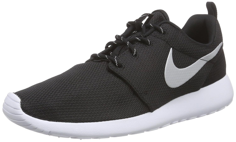 Nike Rosche Run Damen Turnschuhe Schöne Farbe