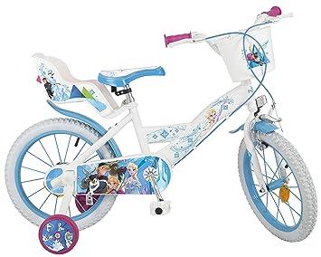 Panier à vélo pour les enfan`v