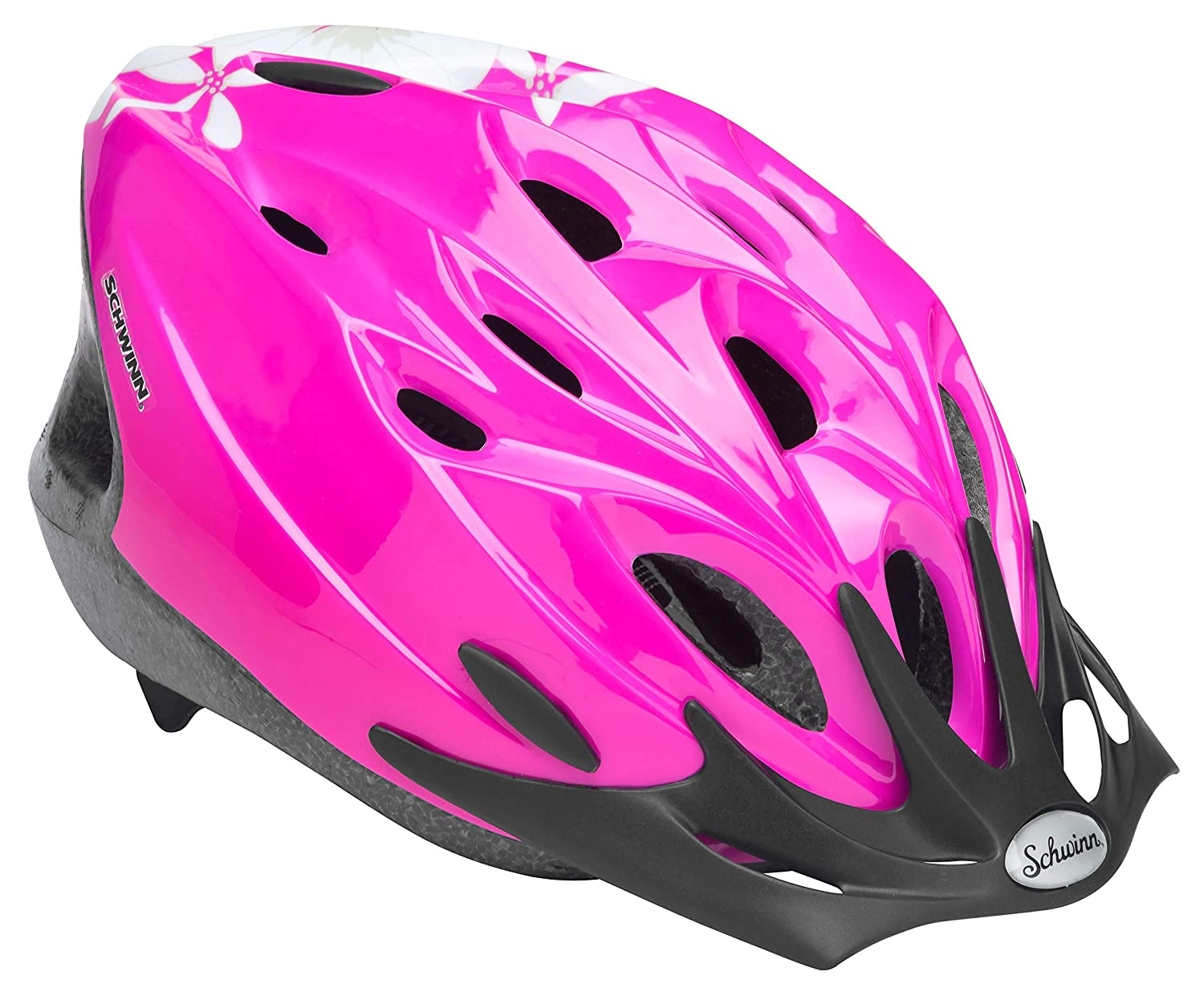Schwinn Girls Codex Helmet